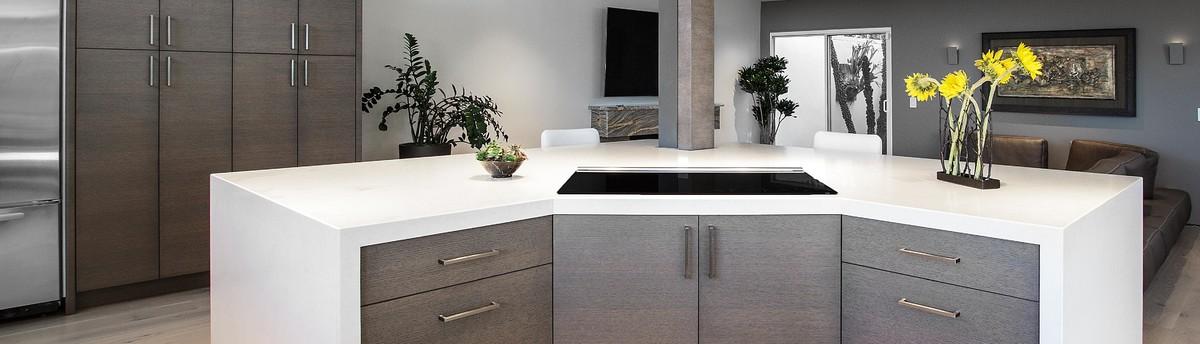 The Kitchen Design Center - La Habra, CA, US 90631 - kitchen design center