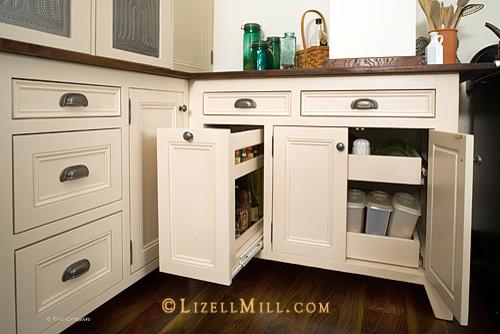 vintage unfitted freestanding white kitchen philadelphia lizell freestanding kitchen furniture cupboard units unfitted furniture