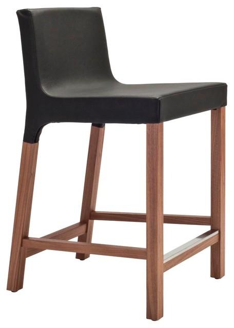 black modern bar stools kitchen stools blu dot blue bar stools kitchen contemporary blue bar stools blue
