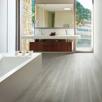 Mannington Haven Contemporary Wood Look Tile Flooring ...