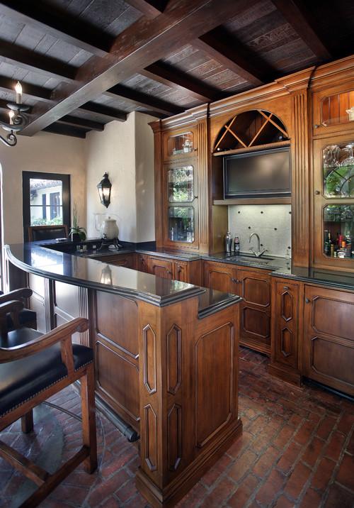 Kitchen Bar Top Dimensions : Kitchen.Xcyyxh.Com