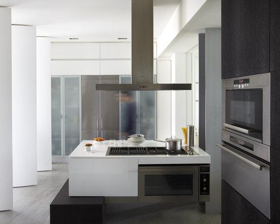 wood kitchen cabinets home design ideas pictures remodel decor scandinavian kitchen design ideas remodel pictures houzz