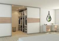 Skydedre - Scandinavian - Wardrobe - Aarhus - by AUBO ...