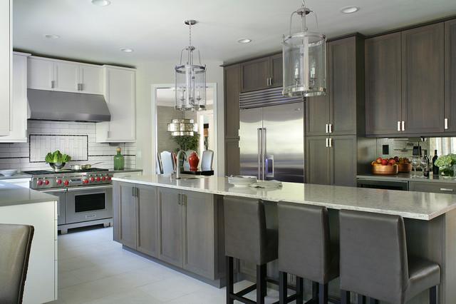 kitchen remodel interior design project montville nj transitional furniture jersey cheap furniture nj modern kitchen cabinets nj