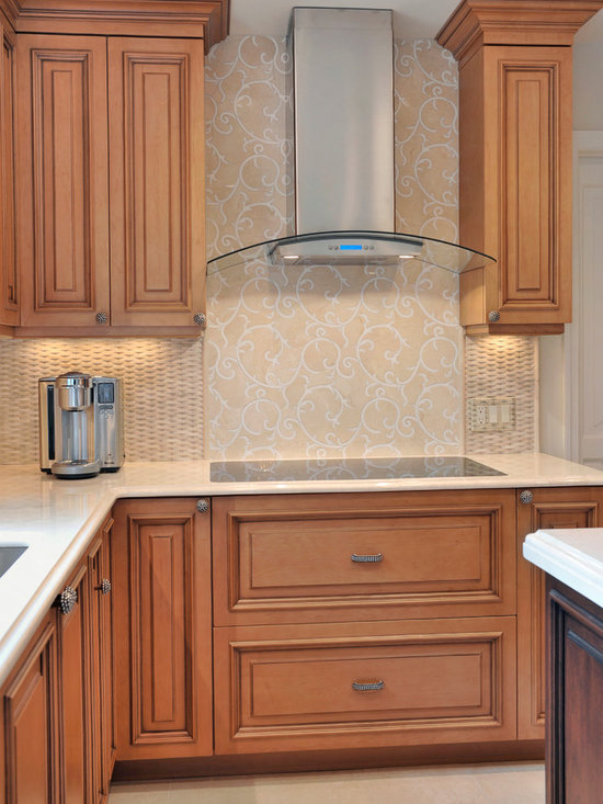 contemporary shaped eat kitchen design photos medium small contemporary shaped eat kitchen idea moscow flat