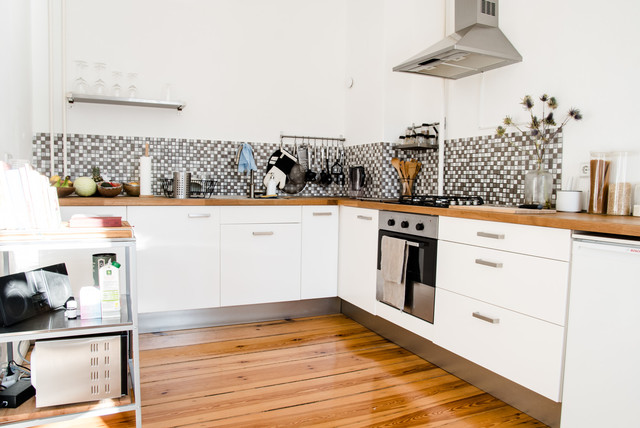 Großartig Küchen Skandinavischen Stil Kochkorinfo Skandinavischen Kuchen  Cargo Design