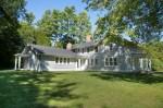 Historic Building Exterior Renovation Ideas
