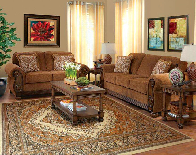 Living Room Sets At American Freight u2013 Modern House - american freight living room sets