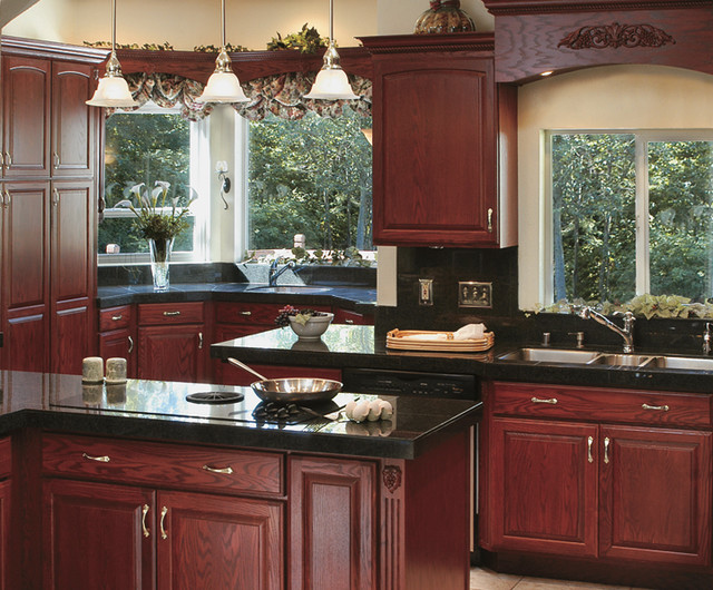 save ideabook question print kitchen cabinets painting ideas painting kitchen cabinets ideas