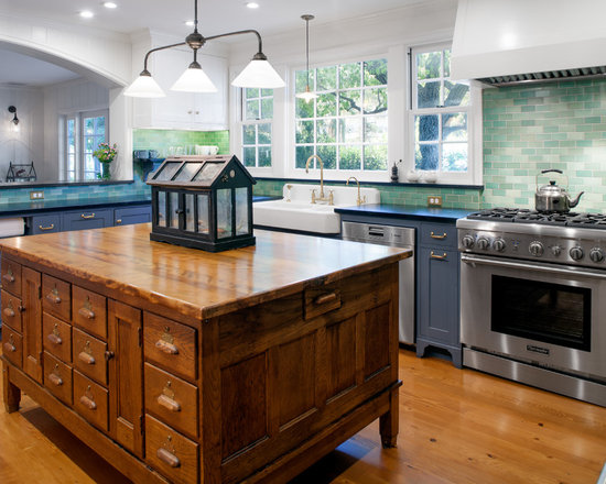 online home furniture shopping home design ideas pictures remodel furniture pieces shipped furniture online kitchen cabinets online