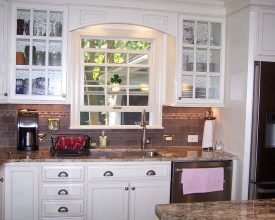 small traditional shaped eat kitchen design photos type kitchen dining