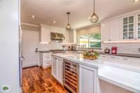 Home Remodeling - Huntington Beach