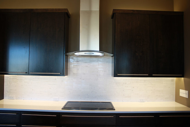 kitchen remodel inspiration contemporary kitchen omaha kitchens design omaha home