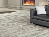Happy Floors Tigerwood Ash Porcelain Tile Flooring ...