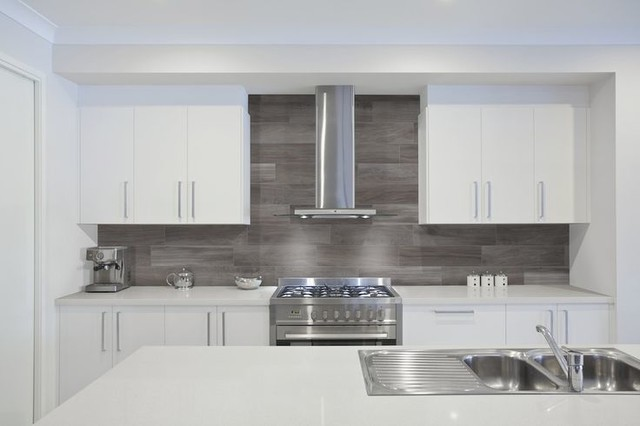 century wood high definition porcelain tile series kitchen backsplash wood backsplash