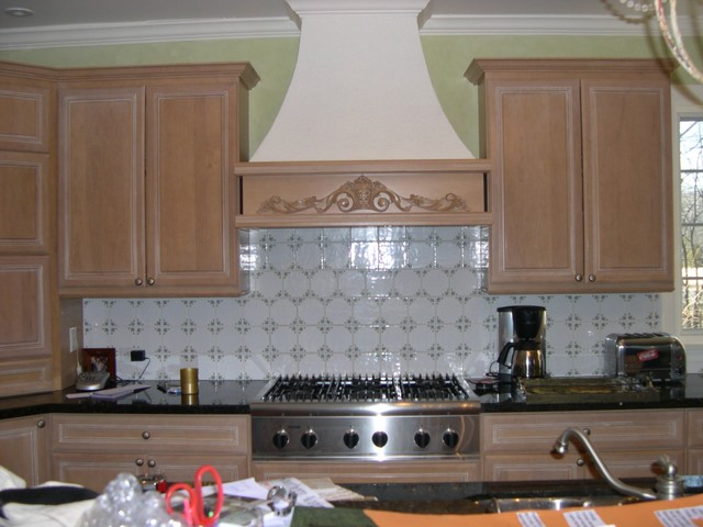 backsplashes traditional kitchen dc metro gray livin kitchen backsplash traditional kitchen