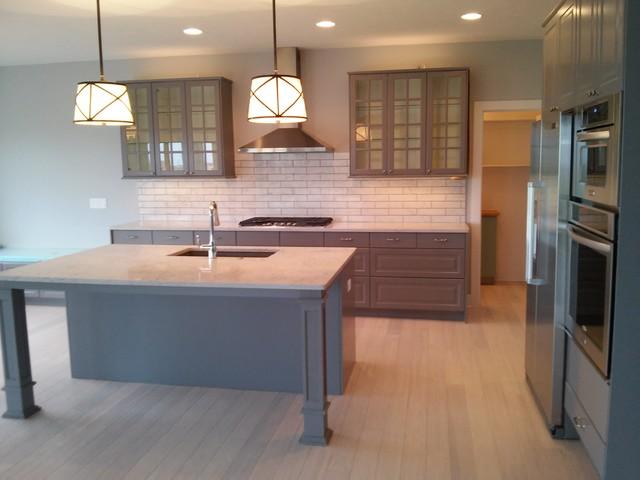ikea kitchen installation nw omaha modern kitchen omaha kitchens design omaha home