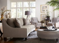 Havertys Furniture - Contemporary - Living Room - Other ...