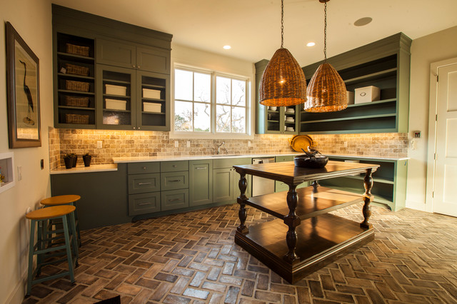 Best White Sherwin Williams Paint For Kitchen Cabinets Texas Southern Living Showcase Home