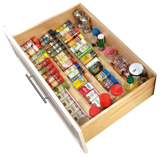 drawer organizer kitchen drawer organizer kitchen drawer organizers home interiors simple effective kitchen drawer organizer