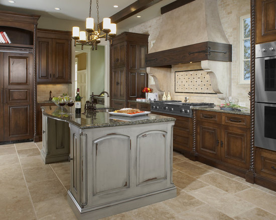 traditional backsplashes home design ideas pictures remodel kitchen backsplash traditional kitchen
