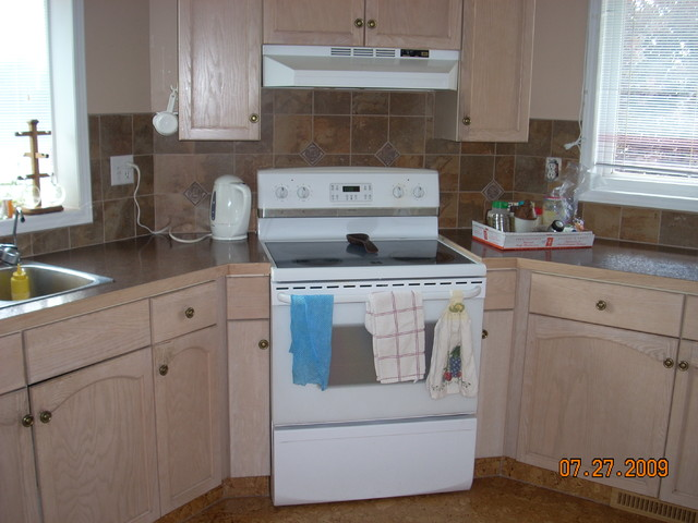 interior designers decorators kitchen backsplash traditional kitchen