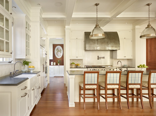 9 Kitchen Trends To Watch For In 2016 Forbes