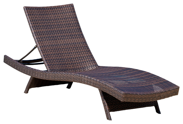 Patio Lounge Chair Sale Gallery For > Outdoor Chaise Lounge Chair