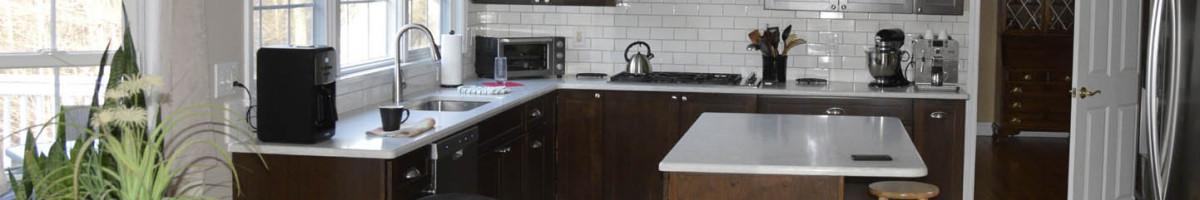 american tile stone kitchen bath design center brookfield ct kitchen bath design center mhs build design center full kitchen bath