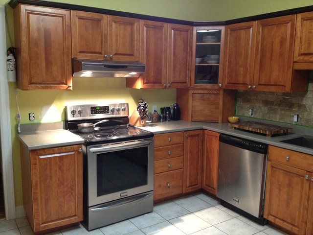 kitchen backsplash traditional kitchen kitchen backsplash traditional kitchen