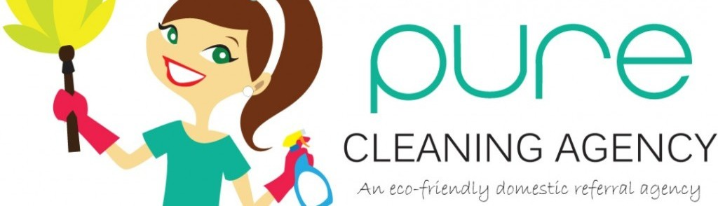 Pure Cleaning Agency - San Diego, CA, US 92105