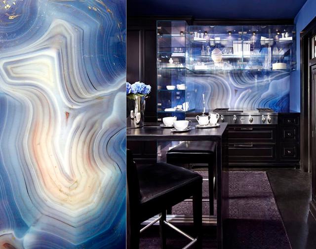 counter backsplashes vanboxel tile marble kitchen counter backsplash