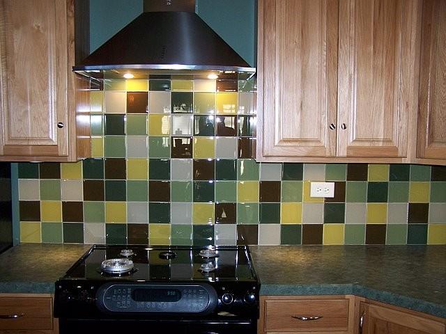 tiled kitchen backsplashes contemporary kitchen simplified bee houzz idea book kitchen backsplash ideas simplified