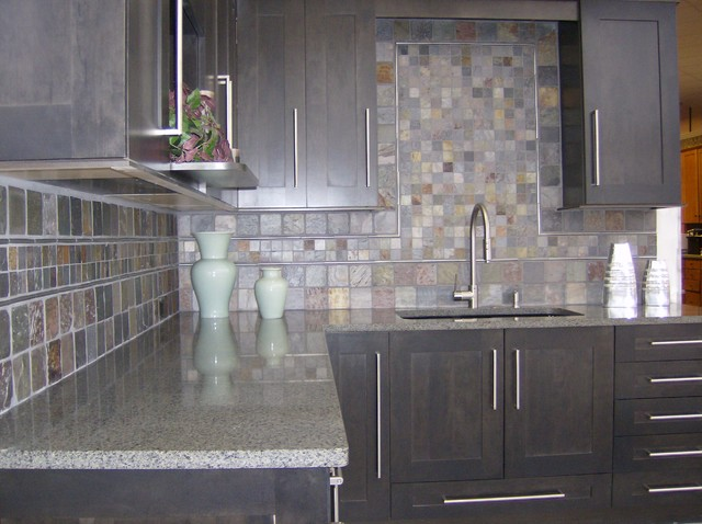 backsplashes modern kitchen milwaukee smooth surface tile kitchen built modern kitchen appliances ultra built modern