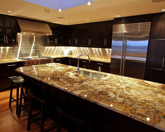 shaped eat kitchen design photos granite countertops kitchen color ideas cabinetry sets designs chic kitch eat kitchen