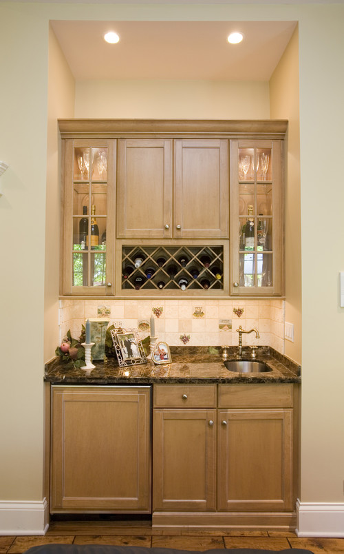 Standard Height Between Lower And Upper Kitchen Cabinets Height Between Counter And Bottom Of Upper Cabinet