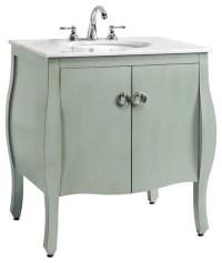 savoy bathroom cabinet - 28 images - shop kraftmaid savoy ...