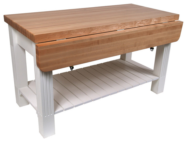 table drop leaf beach style kitchen islands kitchen carts portable kitchen island drop leaf kitchen ideas
