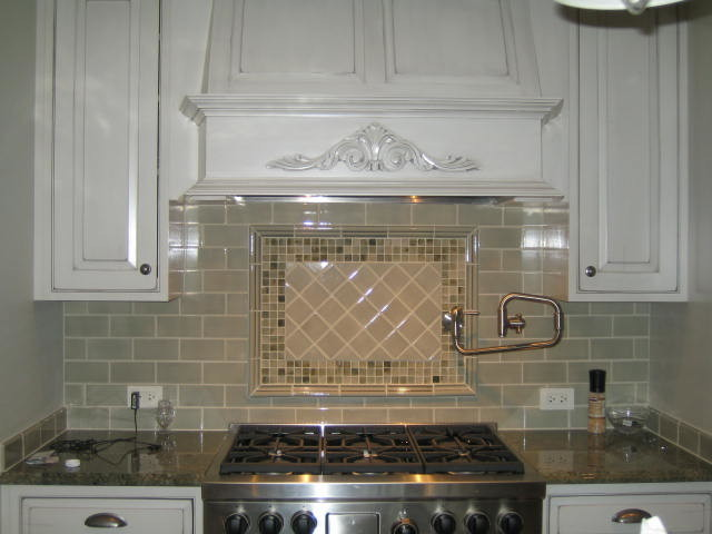 backsplashes traditional kitchen kitchen backsplash traditional kitchen