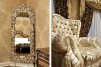 Russian Classic Villa
