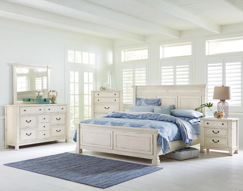 75 Beautiful Coastal Bedroom Pictures Ideas November 2020 Houzz