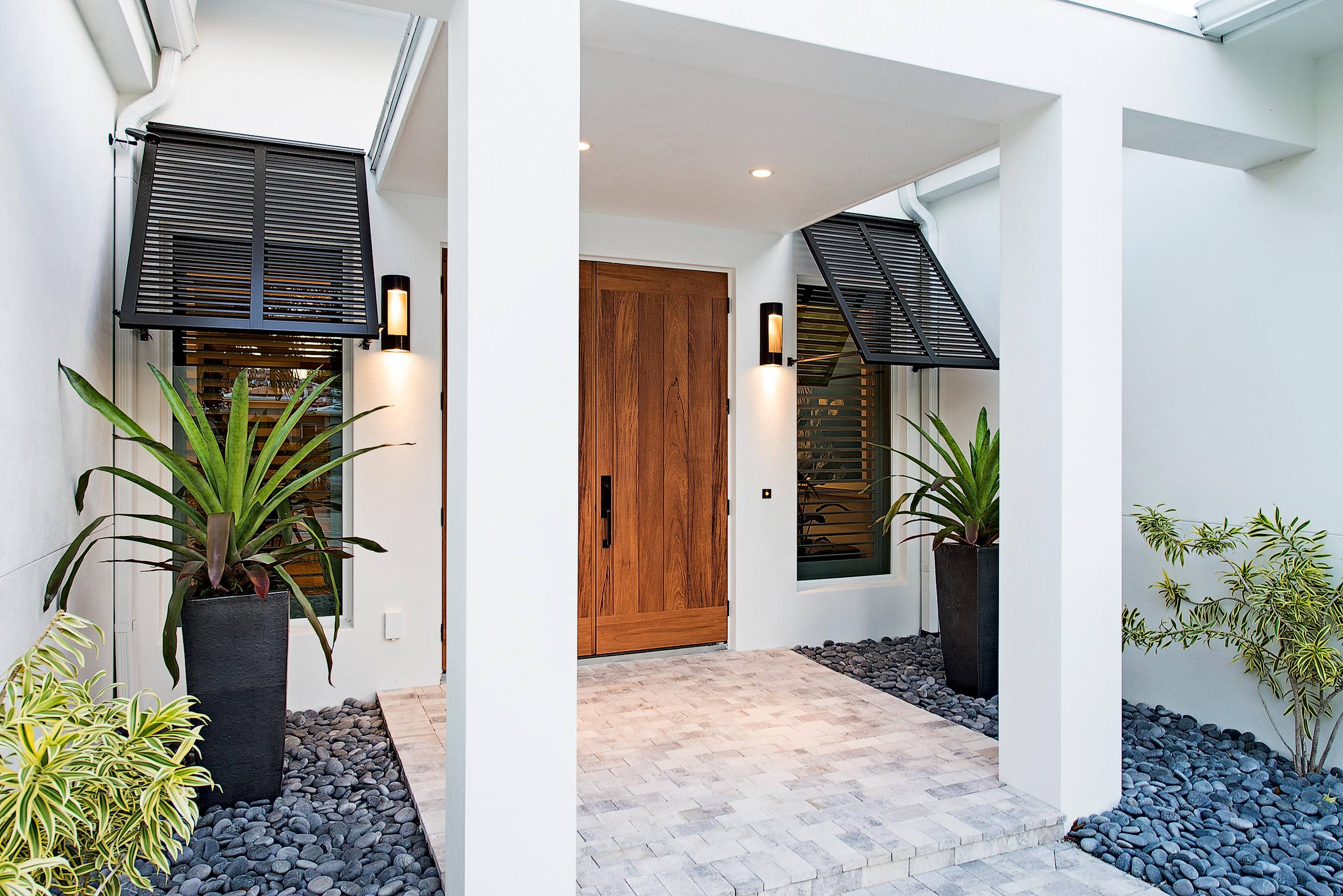 75 Beautiful Front Door Pictures Ideas May 2021 Houzz