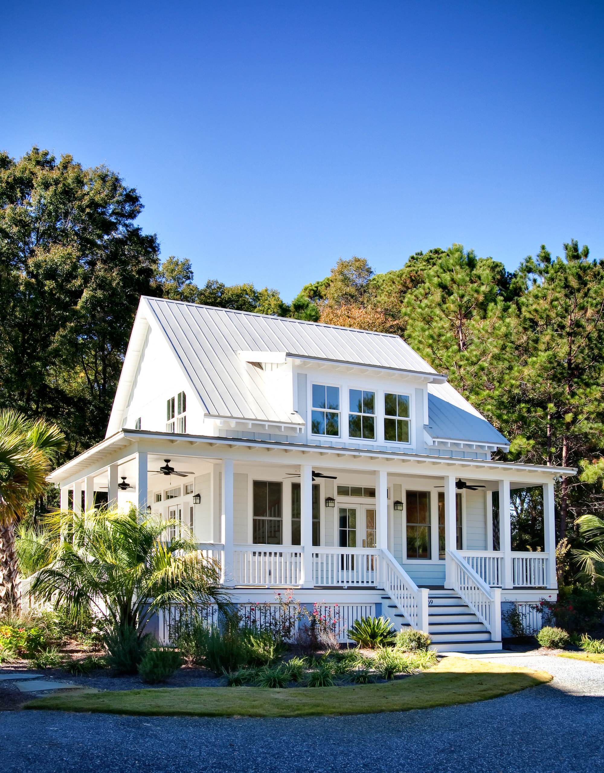 75 Beautiful Exterior Home Pictures Ideas April 2021 Houzz