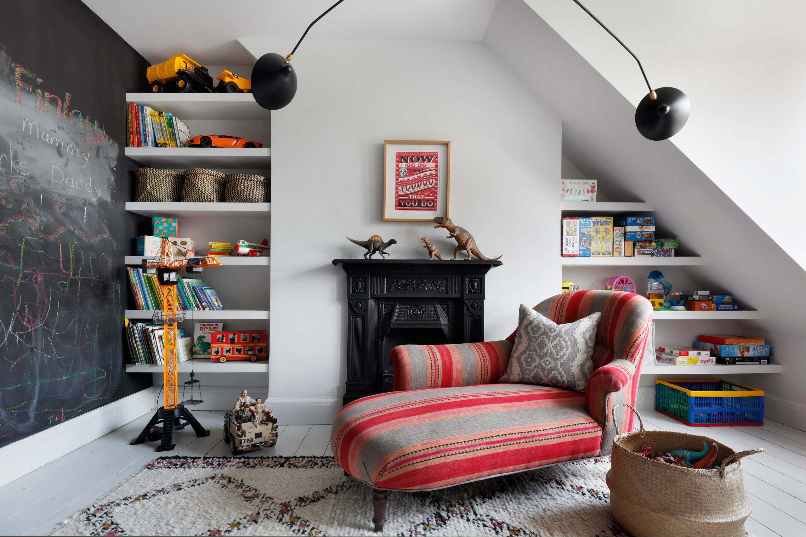 75 Beautiful Small Game Room Pictures Ideas May 2021 Houzz