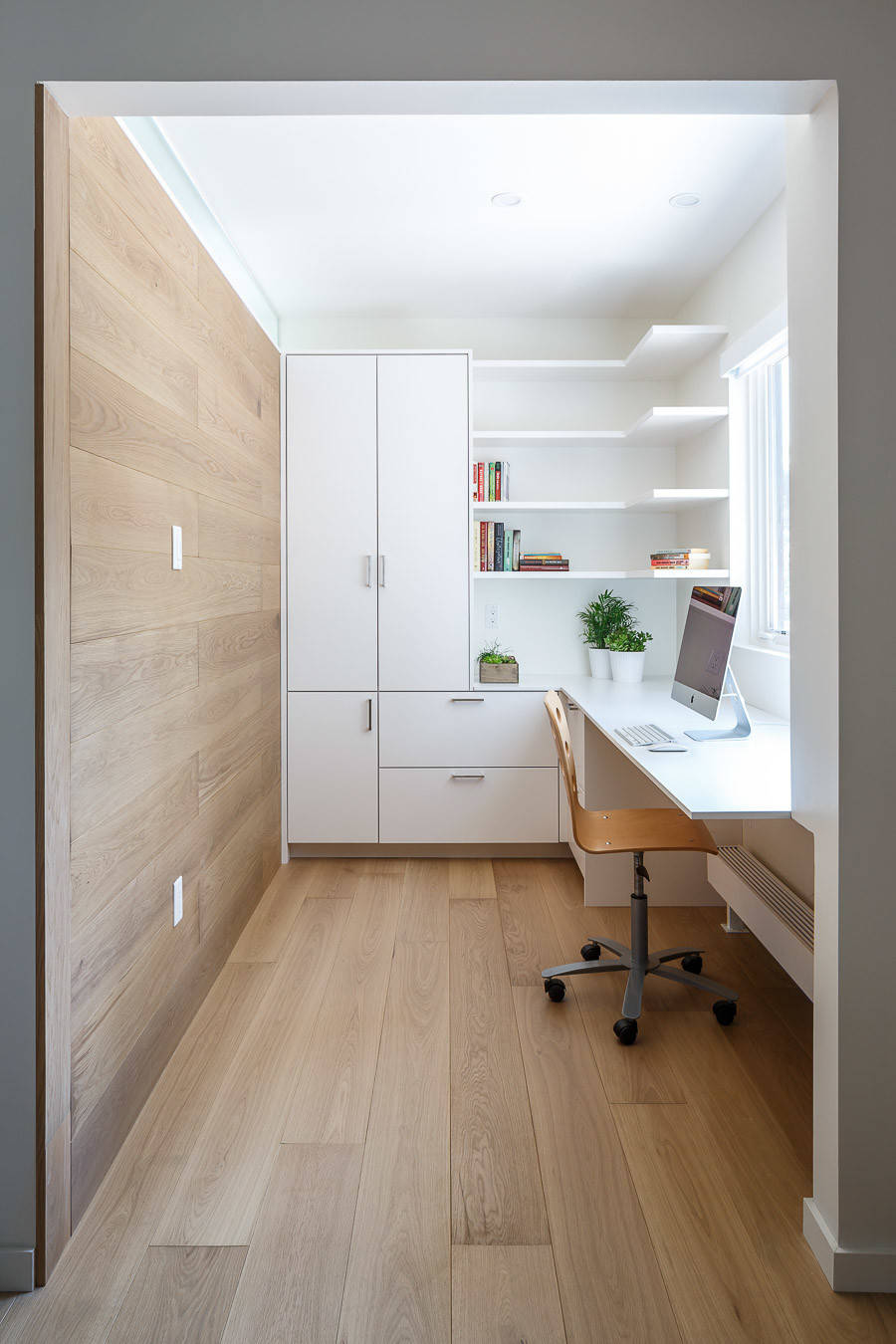 75 Beautiful Modern Study Room Pictures Ideas May 2021 Houzz