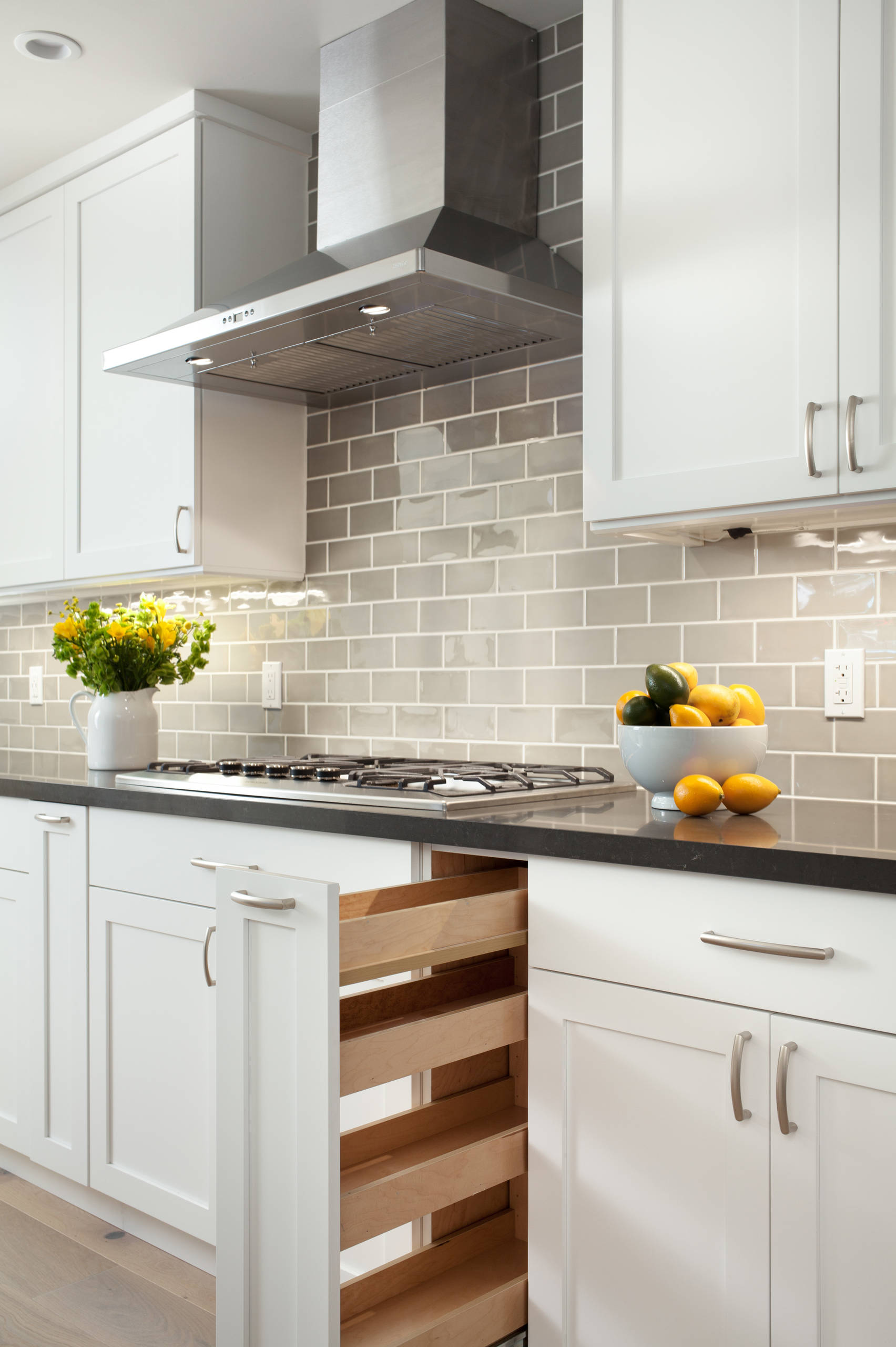 75 Beautiful Modern Kitchen Pictures Ideas May 2021 Houzz