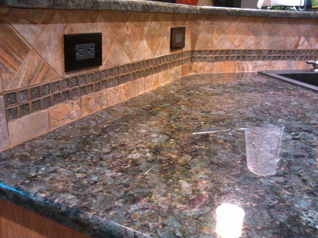 New Verde Firestone Countertop Houzz