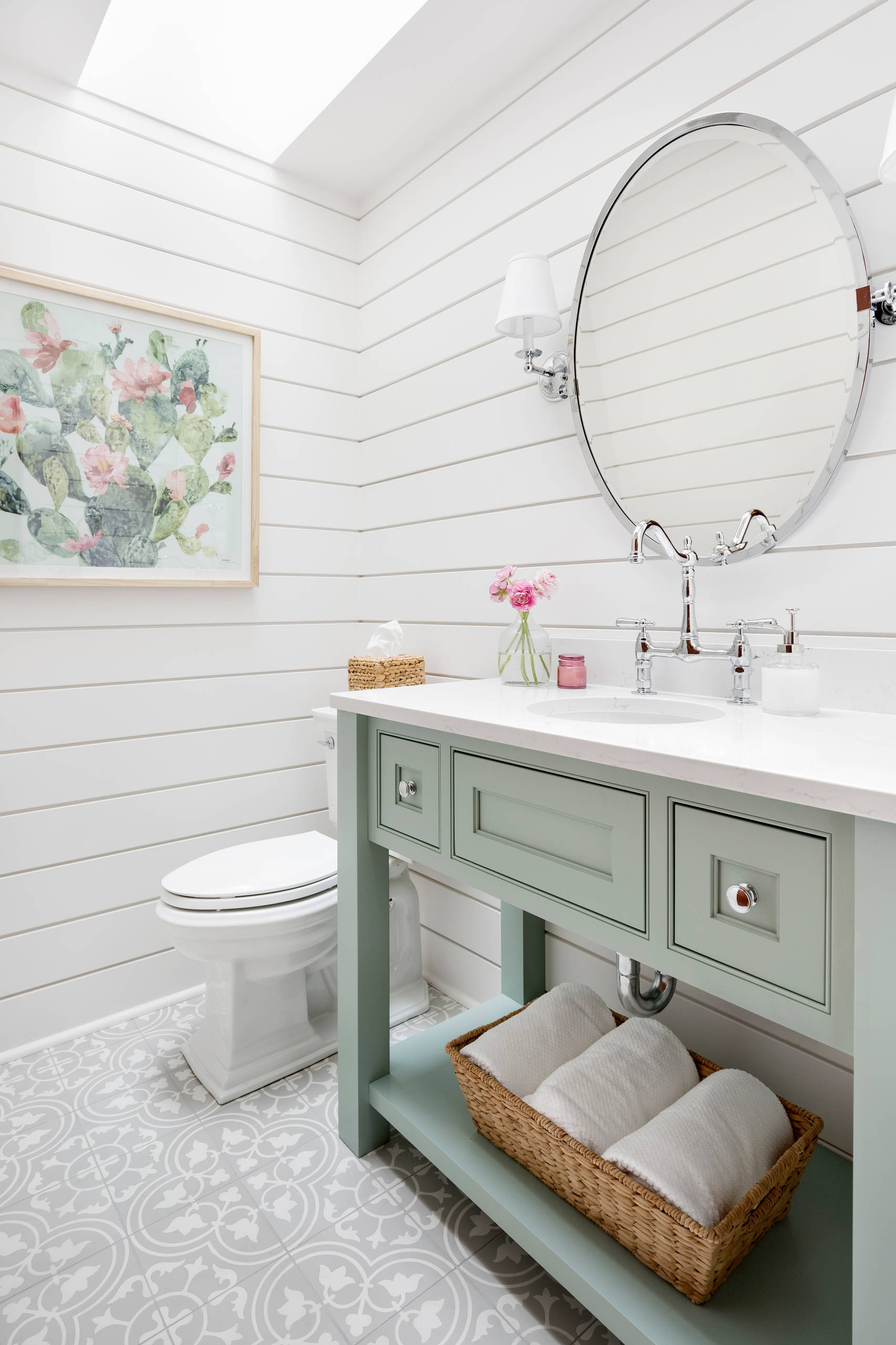 75 Beautiful Powder Room Pictures Ideas May 2021 Houzz
