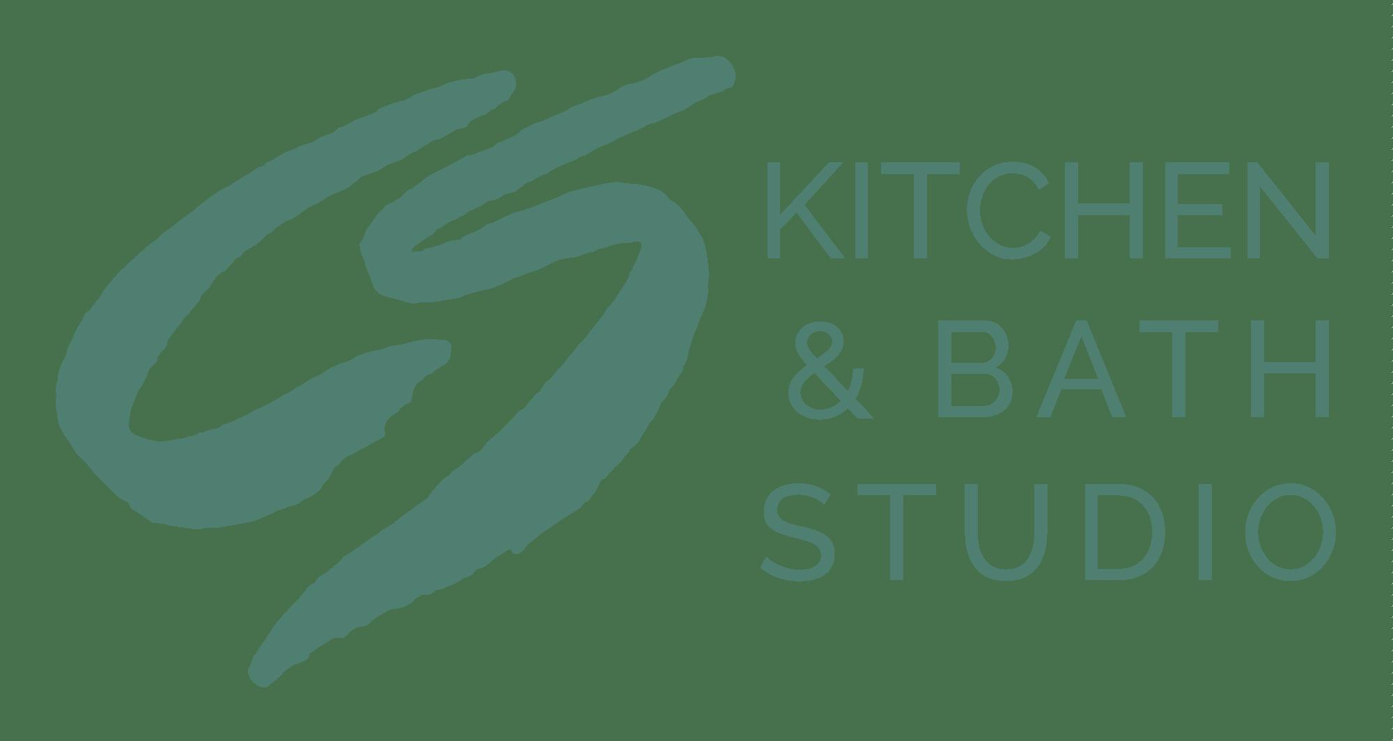 cskitchenandbath kitchen remodeling lincoln ne Kitchen Remodeling Bathroom Remodeling Kitchen and Bath Design CS Kitchen Bath Studio Lincoln Nebraska
