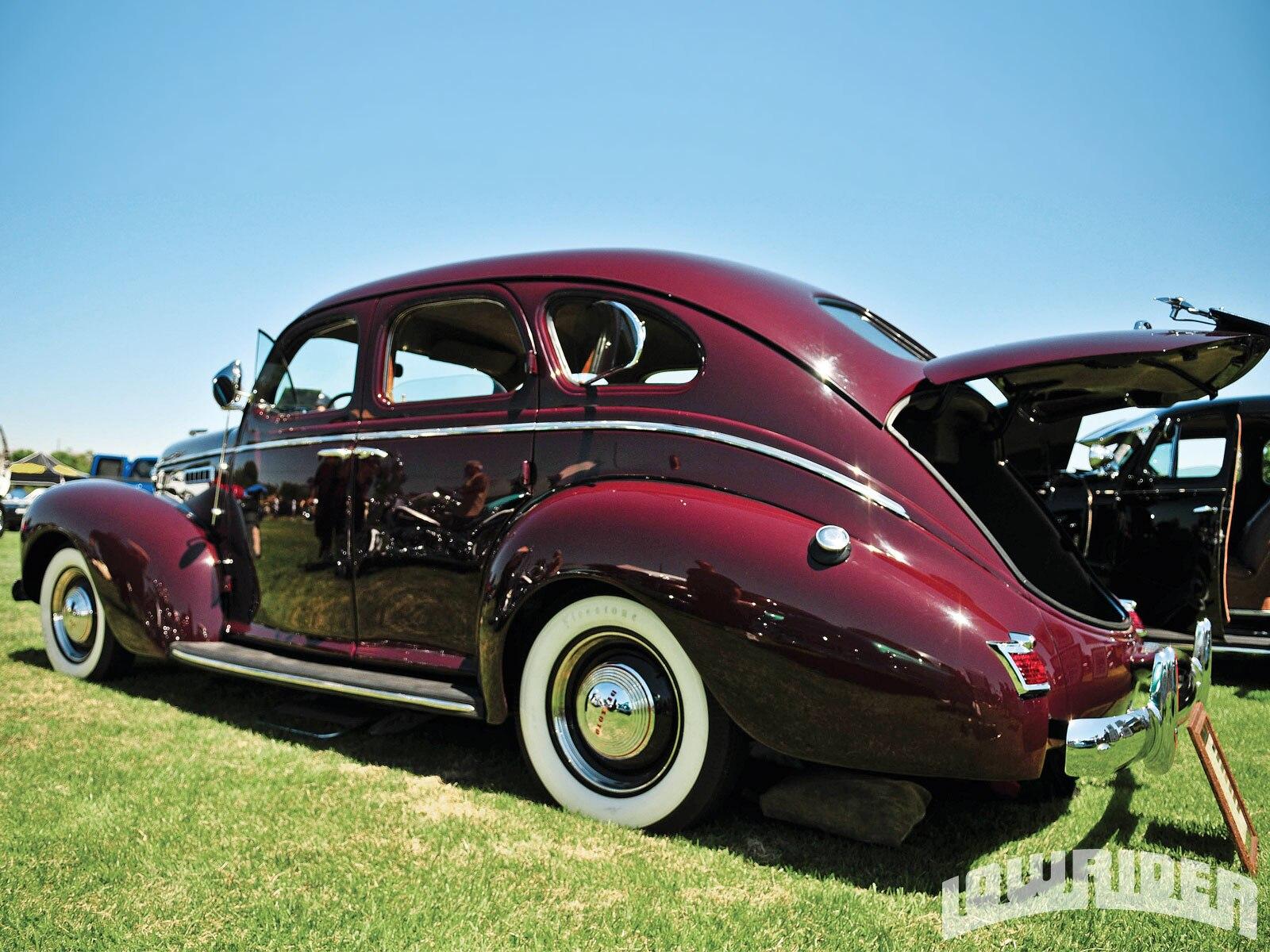 Lowrider Car Hd Wallpaper San Fernando Valley Car Show Oldies Car Club Lowrider